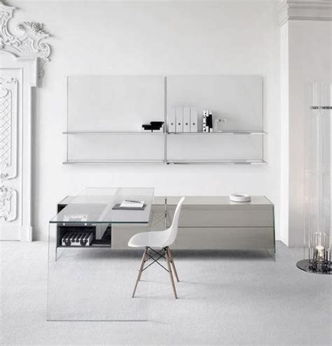how to create a minimalist home office frances hunt striking minimalist home decor ideas comfydwelling com