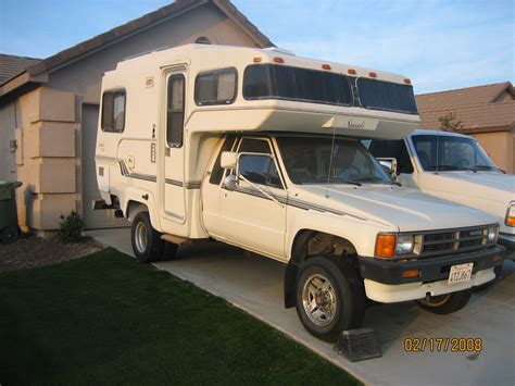 toyota home toyota motorhome for sale chinook dolphin sunrader