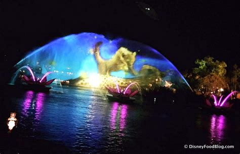 The River Of Lights by Dfb Video How To Score A Seat At The New Rivers Of Light