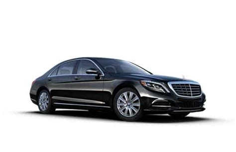 mercedes lease specials mercedes c300 lease specials lease a mercedes