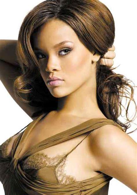 Biography Rihanna | mbledug dug rihanna biography