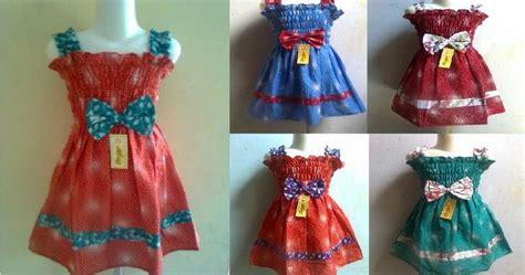 Baju Anak Wedges Mate Branded foto gambar model baju anak perempuan umur 2 3 4 tahun modern branded branded import terbaru