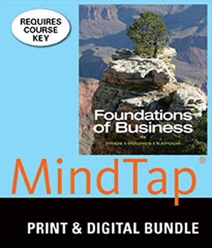 mindtap information security 1 term 6 months printed access card for cia s comptia security guide to network security fundamentals mindtap course list books biography of author william j hughes booking appearances