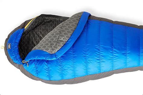Sleeping Bag Rei Ultralight Nevis backpacking gift ideas atlanta trails 2014 gift guide