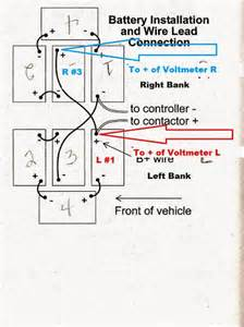 2 voltmeters installation page 2 rangerforums net polaris ranger forum