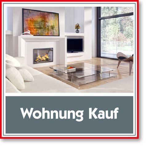 Immobilien Wohnung Und Wohnungskauf Mit Immobilien Kopp