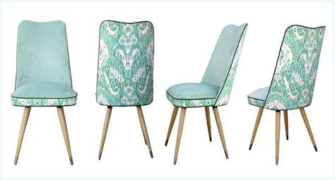 sillas vintage el rinc 243 n di ree