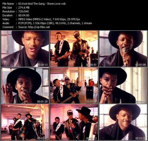 kool and the gang hollywood swinging lyrics download kool and the gang let shaft hd 1080p italian