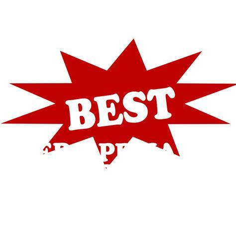 home design store shreveport la best review best used appliance superstore stores shreveport la