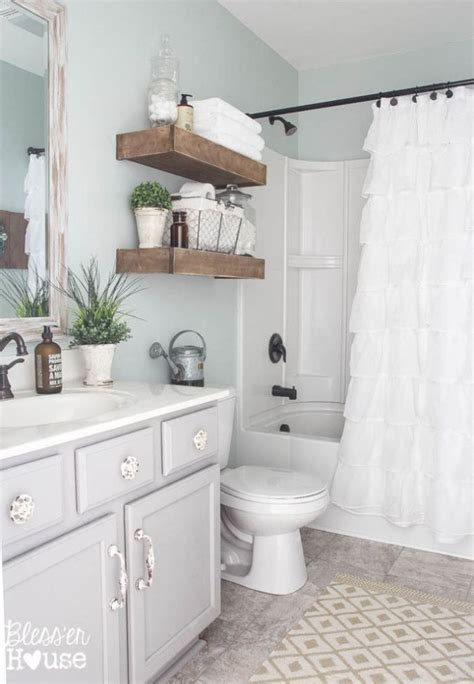 Sea Salt Paint Bathroom 25 Best Ideas About Sea Salt Paint On Sea