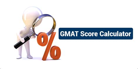 Gmat Score For Executive Mba In India by Gmat Integrated Reasoning Ir Analytical Writing