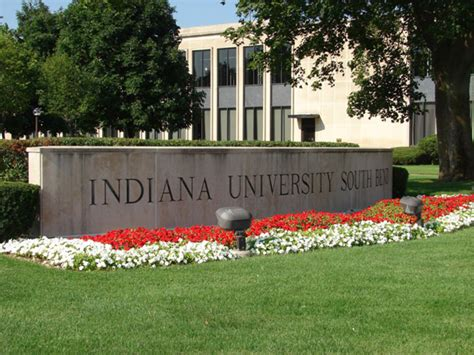 Indiana Mba Fees by Indiana Bloomington Tuition And Fees 2012