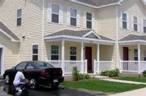 Fort Drum Housing by Fort Drum Ny Housing Available