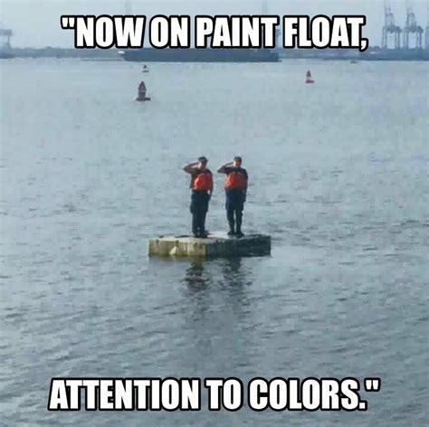 Coast Guard Memes - the 13 funniest military memes for the week of jul 29
