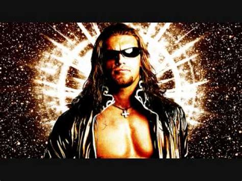 theme music qi edge 2nd wwe theme song you think you know me v2 youtube