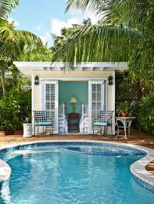 small pool houses on pinterest pool house plans pool