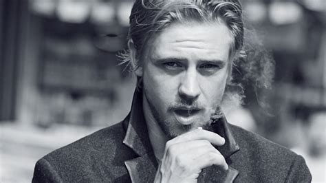 main actor in wolverine boyd holbrook cast as villain in wolverine 3 the mary sue