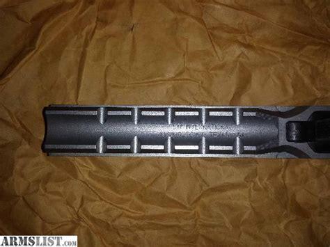 Frame Kacamata 0059 Gun 3 armslist for sale sti 2011 frame and grip