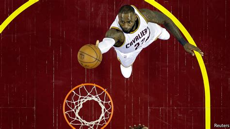 Akron Mba Gmat by Lebron Has Provided A Lift To Small Businesses