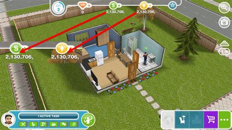 sims freeplay apk mod the sims freeplay 5 24 0 mod apk unlimited money 2017 hd