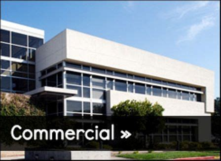 comfort control corporation hvac contractor in valencia ca comfort control corp