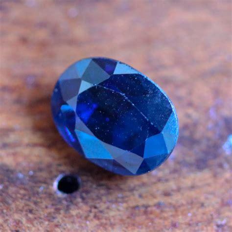 Yellow Madagascar Sapphire 2 1 52 cts certified unheated blue sapphire madagascar 27111726 sa