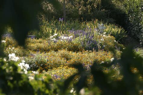 giardino segreto il giardino segreto il giardino degli angeli
