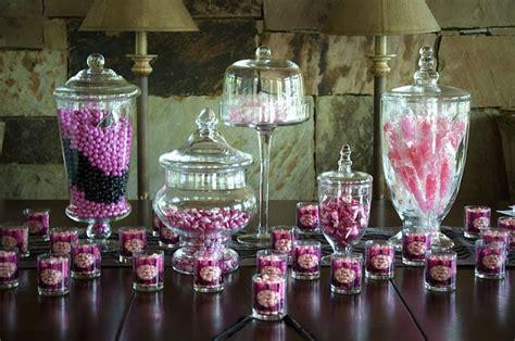 sweet 16 pink decorations sweet 16 decorations ideas on in flight party ideas pink zebra sweet sixteen