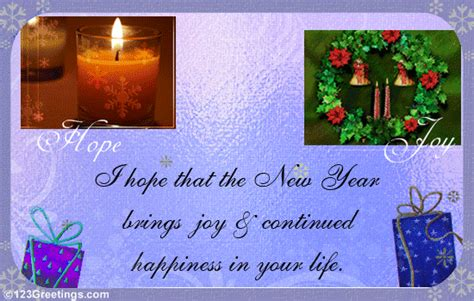 123 new year greeting ecards new year card 123greetings new year cards