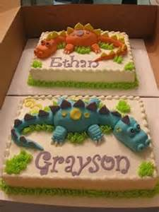 dinosaur birthday cake images collections hd gadget windows mac android