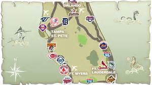 map of ballparks in arizona the grinds grinds goes coast to coast