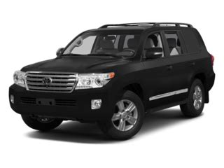 2014 toyota tacoma truck prices & reviews