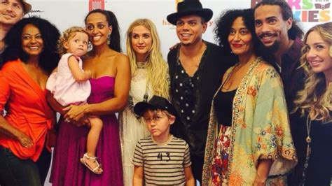 ashlee simpson good morning america ashlee simpson spends time with her new family abc news
