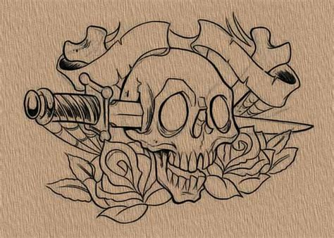 design your own tattoo 2015