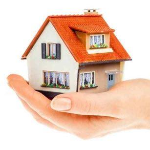 buying a house with zero down fondo di solidariet 224 prima casa comune di rovolon