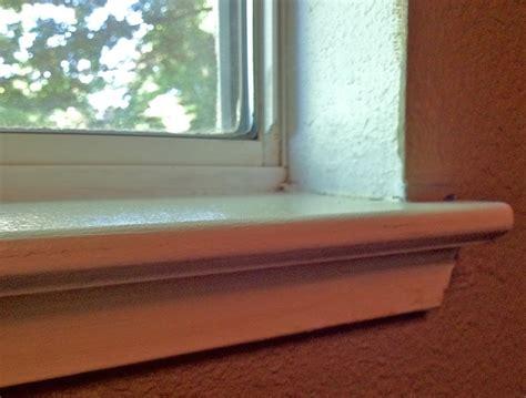 Window Sill Stool Modern Parallam Window Stools