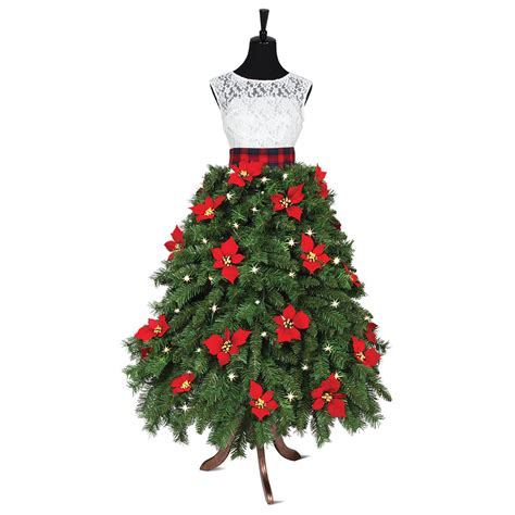 hammacher schlemmer christmas tree reviews christmas