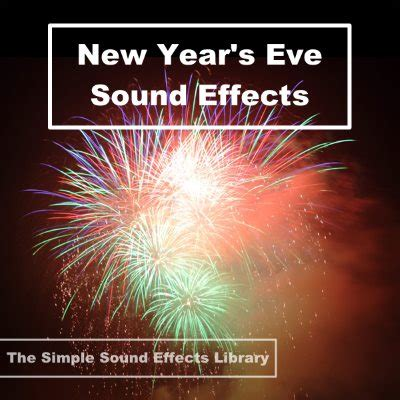 new year firecracker sound effect new year firecracker sound effect 28 images new years
