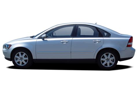 2006 volvo s40 price 2006 volvo s40 reviews and rating motor trend
