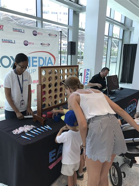 miami home design and remodeling show promo code 100 miami home design and remodeling show tickets