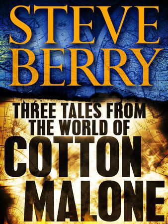 the lost order a novel cotton malone books three tales from the world of cotton malone the balkan