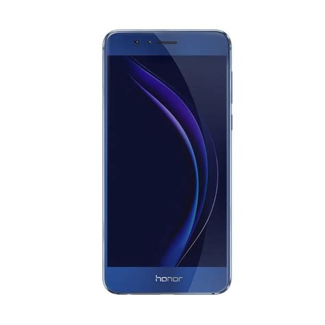 huawei honor 8 review price specifications rating