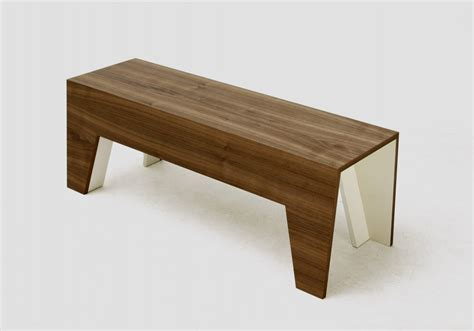 Office Furniture Kitchener Waterloo by 100 Wooden Furniture Stores Melbourne Potting Bench