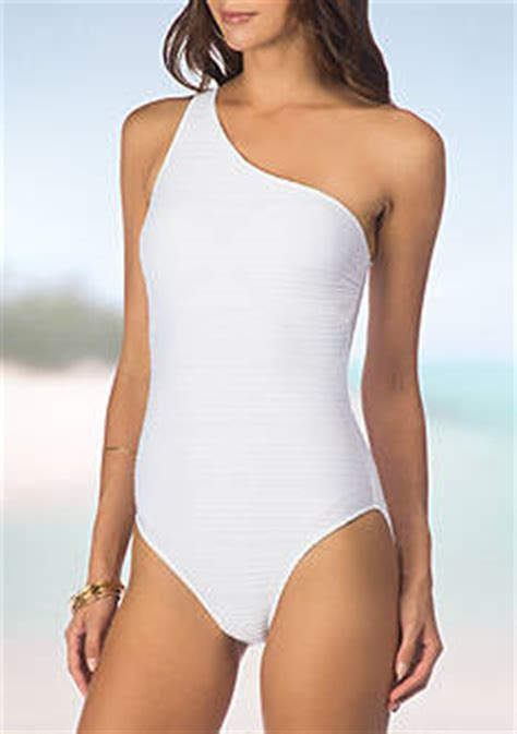 ralph ottoman swimsuit one swimsuits for belk