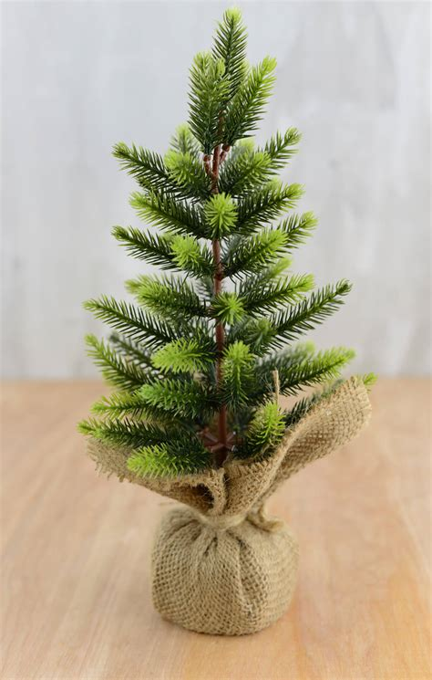 miniature artificial tree mini outdoor trees 28 images 24 quot indoor outdoor