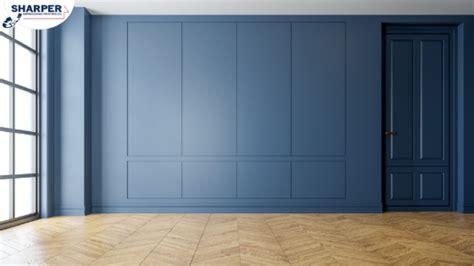 painting interior doors  interior door color schemes