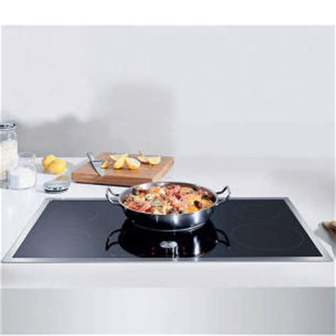 consumo cucina induzione induzione piastra cucina tovaglioli di carta