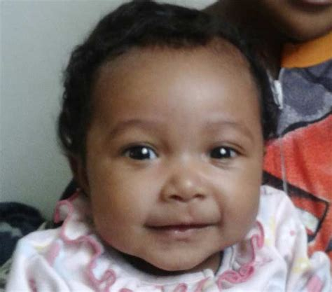 baby killed by 11 yr charged with murdering a 2 month by beating the baby to