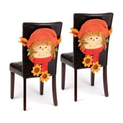 Fall Chair Covers by Discover And Save Creative Ideas
