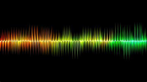 sound wave free illustration sound wave voice listen free image